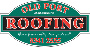 Old Port Roofing Adelaide